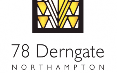 Appointed by 78 Derngate