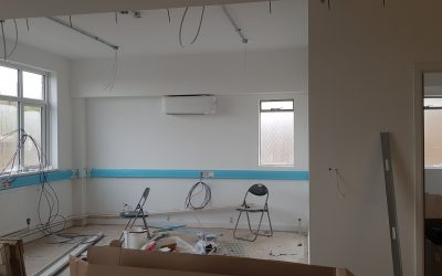 Apption Labs Project Progress